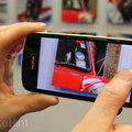 Retailer prices Nokia 808 PureView, Nokia says not so fast