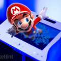Mario Wii U game confirmed