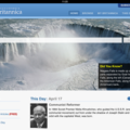 Encyclopaedia Britannica iPad/iPhone app lets you have an answer for everything for £1.99 a month