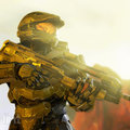Official Halo 4 release: 6 November launch, Master Chief is back