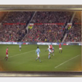 APP OF THE DAY: Premier League 20 Seasons review (iPad / iPhone)