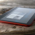 Intel Cove Point Windows 8 ultrabook-tablet hybrid shows us future of computing