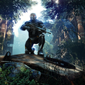 Crysis 3 screens and preview