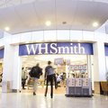 Kobo stores coming to WHSmith shops across the UK