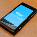 Skype for Windows Phone 7 sheds beta label, still won't work in the background