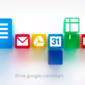 Google Drive official: 5GB storage, merges into Google Docs, apps, and more