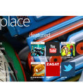Microsoft makes Marketplace changes: No more Zune apps and Windows Phone 7.5 Mango update now essential