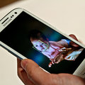 Samsung Galaxy S III unveiled at London Unpacked event - coming to UK 30 May