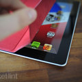 iPad dominates tablet sales, latest figures show it's unstoppable
