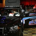 Police in Canada start using BlackBerry PlayBooks in their cars
