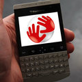 RIM and TomTom chum up for BlackBerry apps