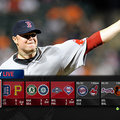 Major League Baseball games now available through Xbox Live in UK