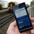 APP OF THE DAY: National Rail Enquiries review (Android)