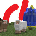 Pocket-lint Podcast #84 - Minecraft Xbox 360 and new HP Ultrabooks