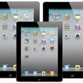 7-inch Retina display iPad could be here by October