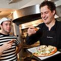 PizzaExpress adds Virtual Chef's Table experience to restaurants