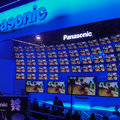 The death of plasma? Panasonic sales drop by 41 per cent