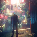 Hitman Absolution hands-on preview