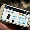 T-Mobile reveals Samsung Galaxy S III pricing