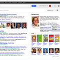 Google starts to roll-out the Knowledge Graph - instant related information