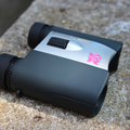 Nikon Sportstar EX binoculars pictures and hands-on