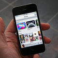 Sony takes on Spotify with Music Unlimited iPhone app