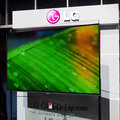 LG 55-inch OLED TV: Price and availability