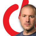 Pocket-lint Podcast #86 - Sir Jony Ive, Apple's next big thing and Microsoft So.cl