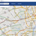 Nokia improves Bing Maps with live traffic information and geocoding