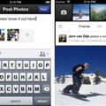 Facebook Camera: Another social network swallowed whole