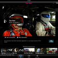 BBC iPlayer app more popular than ever as consumers turn to mobile TV