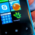 Hands on: Photosynth for Windows Phone 7 review