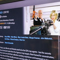 Lovefilm now in HD - for Xbox 360 or Samsung and LG TV owners