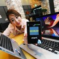 LG Z350 Ultrabook: Z330 gets a spec boost