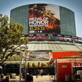 E3 2012: Show coverage starts here