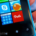 Path CEO bullish on Windows Phone, will have app in 2013