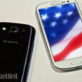 Samsung Galaxy S3 confirmed and dated for the US - arrives this month