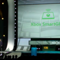 Xbox SmartGlass streams content to tablet and phone, makes Wii U irrelevant