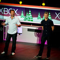 South Park: The Stick of Truth announced at E3 by show creators Trey Parker and Matt Stone