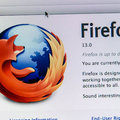 Firefox 13 ready for download