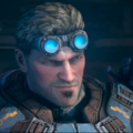 Gears of War: Judgment coming 2013 (trailer)