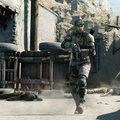 Tom Clancy's Splinter Cell: Blacklist due 2013 (trailer and video)