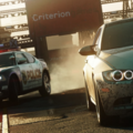 Need for Speed: Most Wanted demoed at E3 (trailer and video)