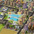 SimCity Social arrives on Facebook