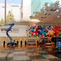 Apple at WWDC: Where great ideas go on to do great things