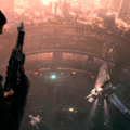 Star Wars 1313 gameplay footage demoed at E3 (video)