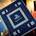 PlayStation Wonderbook pictures and hands-on