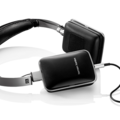 Harman Kardon launches new headphones range, including NI, BT, CL, AE and NC