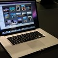17-inch MacBook Pro killed