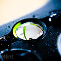 Xbox 720 document reveals 3D support, Kinect 2 and augmented reality glasses